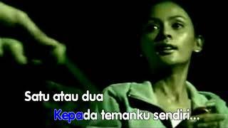 1 ATAU 2#GAMMA#INDONESIA#LEFT