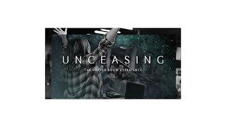 Unceasing  |  Forerunner Music