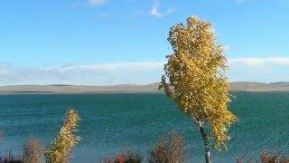 Сибирские озёра. Озеро Шира — целебное сокровище Хакасии(Сибирские озёра. Озеро Шира — целебное сокровище Хакасии Курорт «Озеро Шира» – ведущий курорт Хакассии,..., 2016-01-23T17:07:19.000Z)