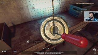 Thief Simulator - Pierwsze wrażenia