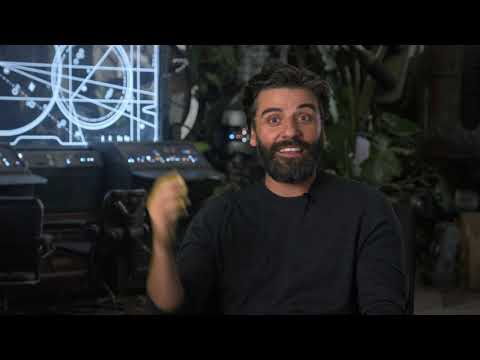 oscar-isaac-on-playing-poe-dameron-in-the-rise-of-skywalker-h264-1080p