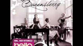Queenberry  Scandalous From New Album On and My Own