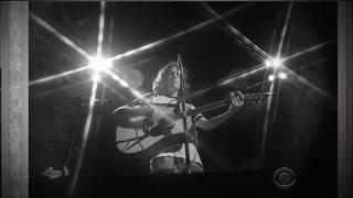 Eagles Documentary Tribute: Kings of Leon sings