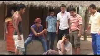 Repeat youtube video Mendela Comedy