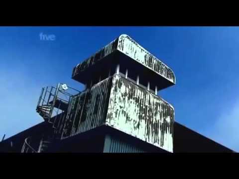 UFO Documentary 2015 Britain's Closest UFO Encounters The UFO Sightings 2015
