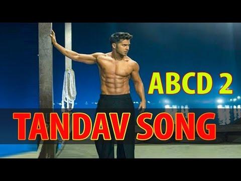 Mai Teri Chunariya VIDEO SONG ABCD2 RELEASES | Varun Dhawan