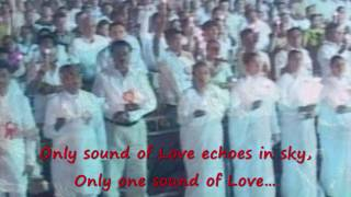 Baixar AMAN Humara Dharam - Peace is our RELIGION - Jagjit JI - BK Meditation.