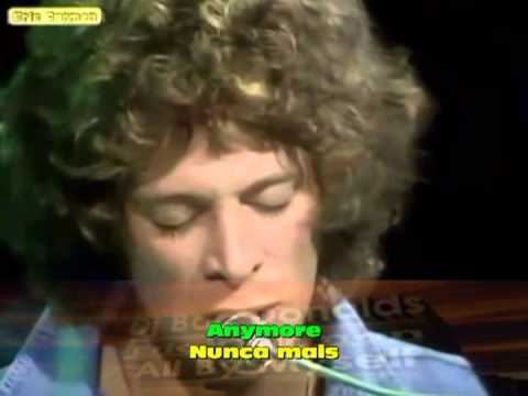 Eric Carmen - All By Myself (By Dj Bac Donalds) Tradução e Legenda