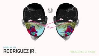 Rodriguez Jr. - Persistence of Vision