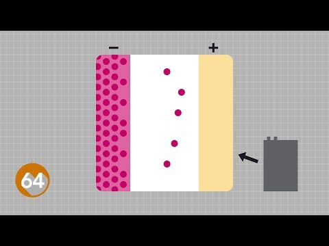 Why Do Sulfur Batteries Fail?
