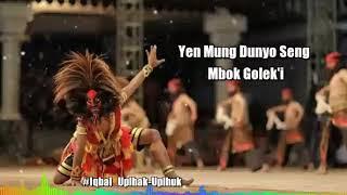 Download lagu Story Bujang Ganong MP3