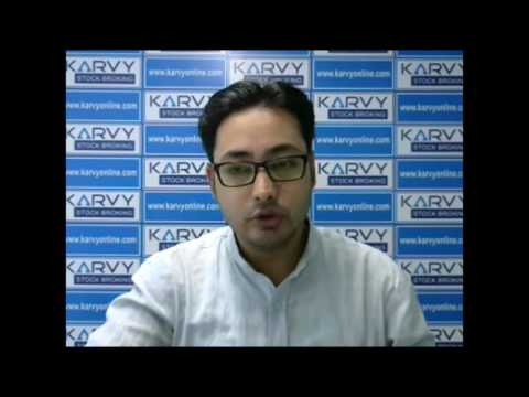 Markets likely to remain choppy; buy on dips- Karvy Morning Moves (17-10-2016)