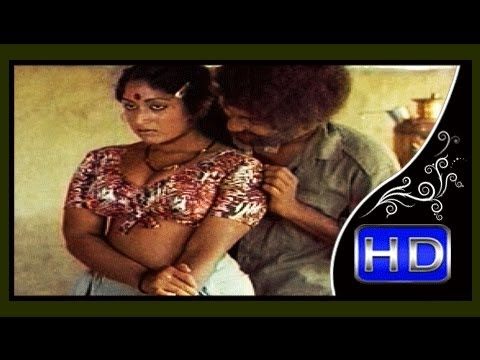 Malayalam Romantic Movie Scene | Aaravam |...