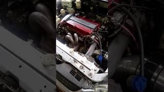 2.4l turbo mivec