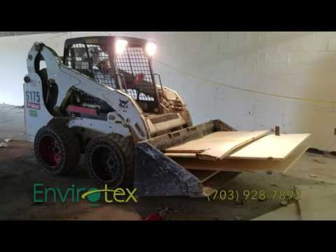 commercial-asbestos-demolition