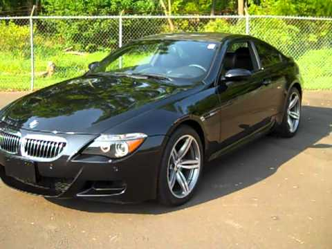 BMW M COUPE EimportsLess Perkasie PA YouTube - 2011 bmw m6