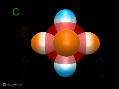 20- Atomic orbital theory