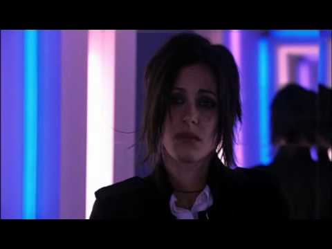 Kate Moennig as Shane  The L Word