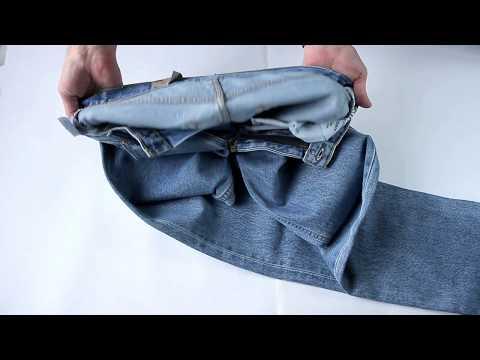 мужские джинсы Levis 005054834 light stonewash