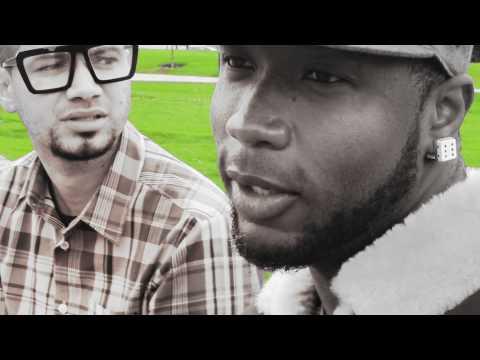 Ver Video de Jiggy Drama llamado a los artistas by Jiggy drama and Obie P.