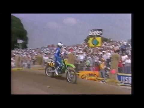 Namur 1988