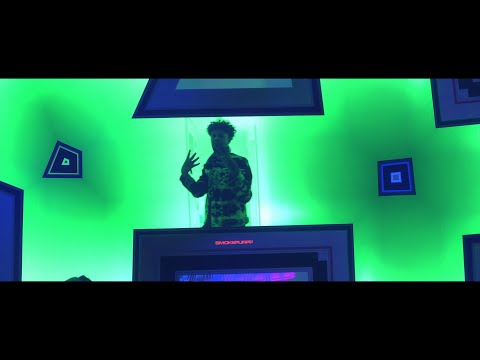 Smokepurpp - It's Whatever (Official Music Video)