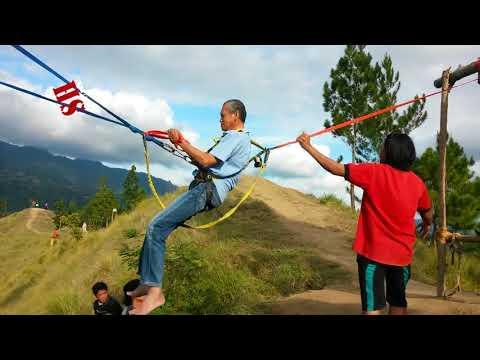 gokil.!!-6-ayunan-paling-ekstrem-di-dunia-indonesia-juga-ada#shtube