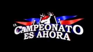 Canción Venados de Mazatlán 2013