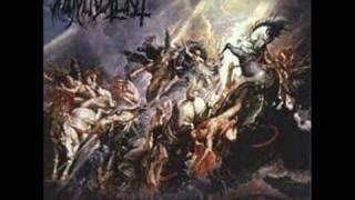 Arghoslent - Rape of a Slave