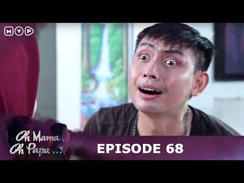 Aku Insyaf Menzolimi Ibuku Karena Disadarkan Oleh Ibu Orang Lain - Oh Mama Oh Papa Episode 68