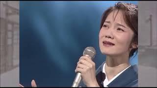 香西かおり - 宇治川哀歌