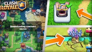 25 Things Players HATE in Clash Royale! (Part 22)