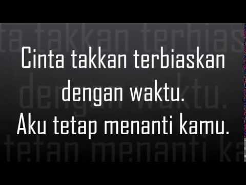 Aepul Roza - Cinta Tak Terbias [Lirik] (OST Jauh Dari Cinta)