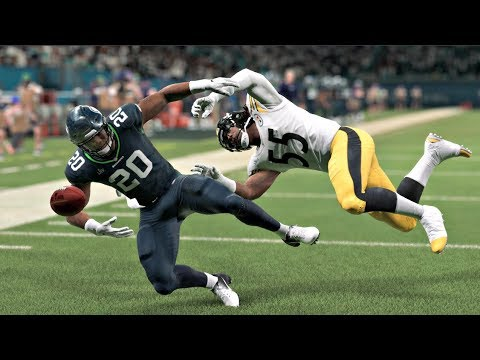 madden-20-pittsburgh-steelers-vs-seattle-seahawks-–-super-bowl-xl-rematch---madden-nfl-20