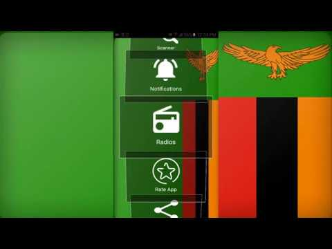 Zambian Music: african music online, free - Apps on Google Play