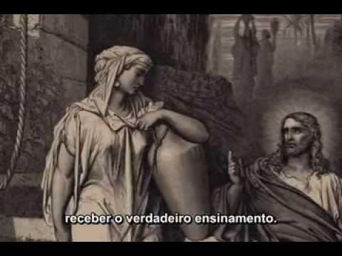 O PODER DA ENERGIA SEXUAL (KUNDALINI) - O Portão Secreto para o Éden (documentário completo)