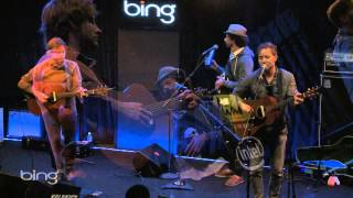Rogue Wave - S(a)tan - The Bing Lounge