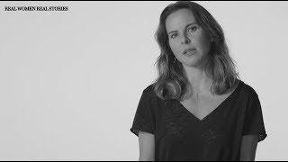 No estás sola: Kate del Castilo se sincera