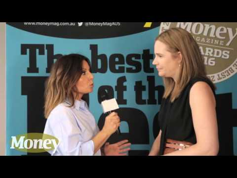 Best of the Best 2016 - Cheapest Line of Credit Loans winner State Custodians