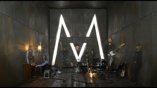 Animals - Maroon 5 (Roblox Iron Sights)