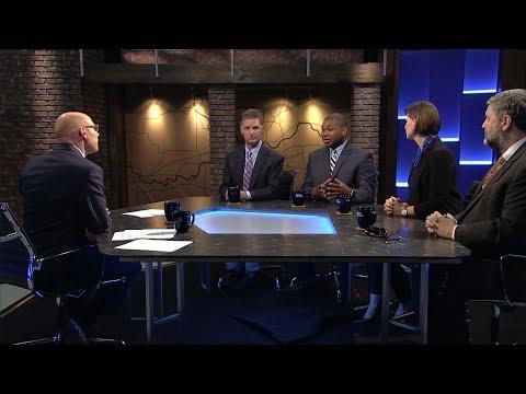 Kansas City Week in Review - August 17, 2018