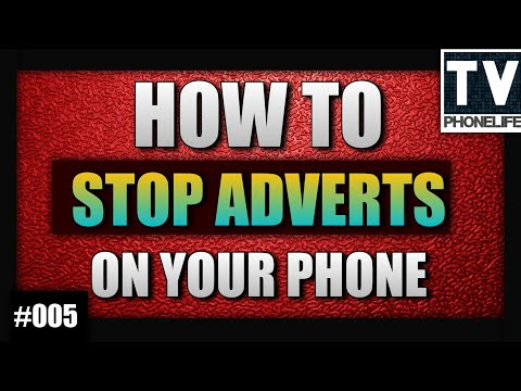 best-way-to-block-ads-from-android-2018-/-tutorial