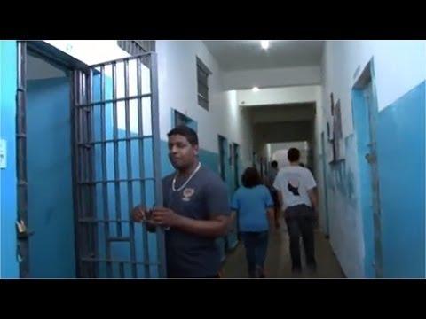 O outro lado da recuperação: Conheça a APAC de Itaúna