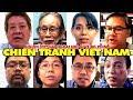 """Phim tài liệu """"Vietnam War"""" gây tranh cãi. Người Việt hải ngoại nói gì?"""