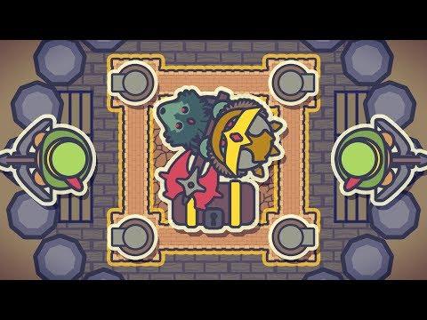 Moomoo.io - BASE In Boss Arena! Defending Bosses (Pets)!
