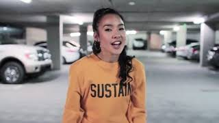 i-want-it-to-be-you-tatiana-manaois-ft-mac-mase-official-music---