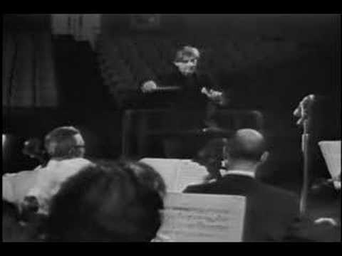 Sir John Barbirolli conducts Haydn (vaimusic.com)