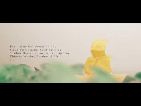 FUNTOMIME SURABAYA with Septian Dwi Cahyo / Teaser