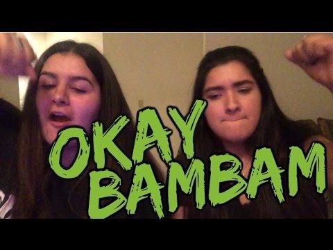 YAMAHA เพลง 'MAKE IT RIGHT' MV REACTION [FREAKING BAM] | KMREACTS