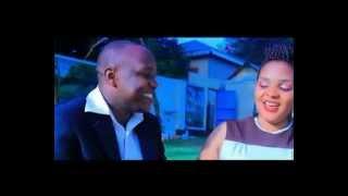 maama uganda - Josephine Faith by Prom Dropa / Djerycom.0703 443440